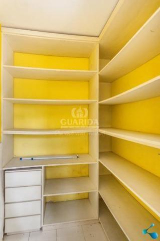 Casa em Condomínio para aluguel, 3 quartos, 1 suíte, 2 vagas, IPANEMA - Porto Alegre/RS - Foto 10