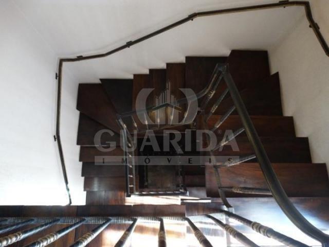 Prédio para aluguel, 3 quartos, 5 vagas, TRISTEZA - Porto Alegre/RS - Foto 12