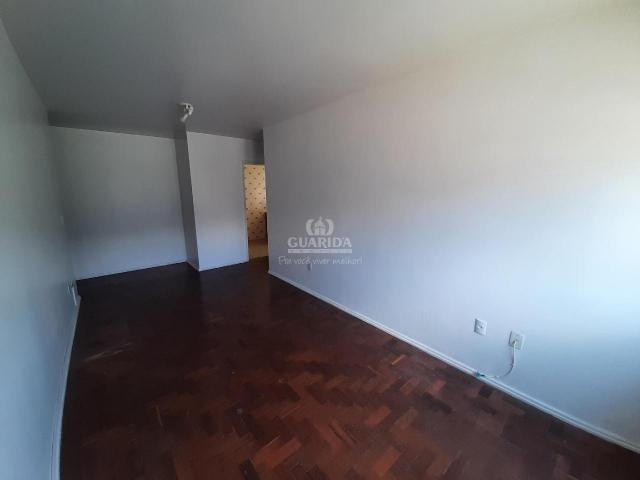 Apartamento para aluguel, 2 quartos, 1 vaga, VILA IPIRANGA - Porto Alegre/RS - Foto 5