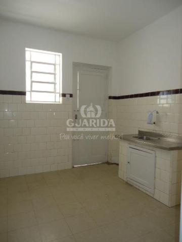 Apartamento para aluguel, 3 quartos, Santana - Porto Alegre/RS - Foto 7