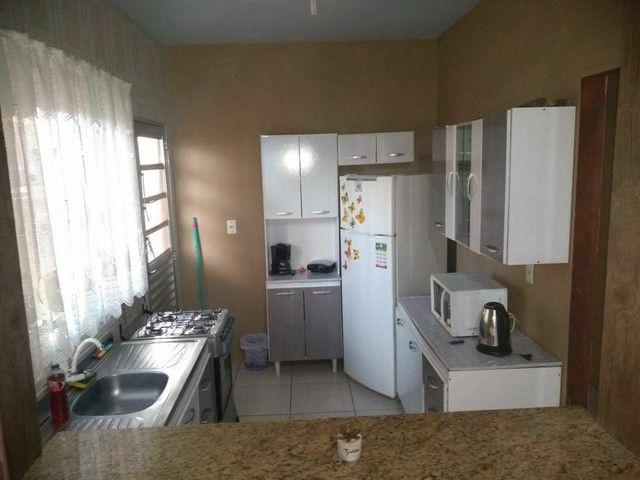 Casa para alugar para temporada em São Lourenço do sul