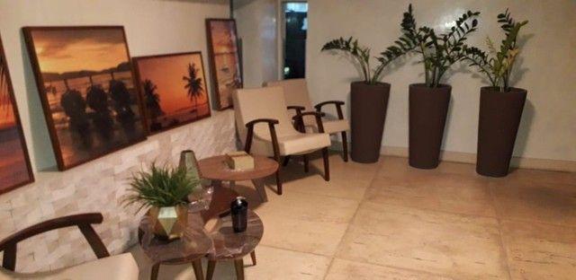 Apartamento à venda em Mangabeiras, 03 quartos, 80m2 - Foto 5