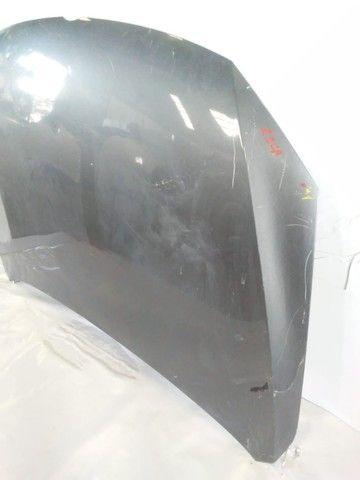 Capô Volkswagen Jetta 2012 - Foto 2