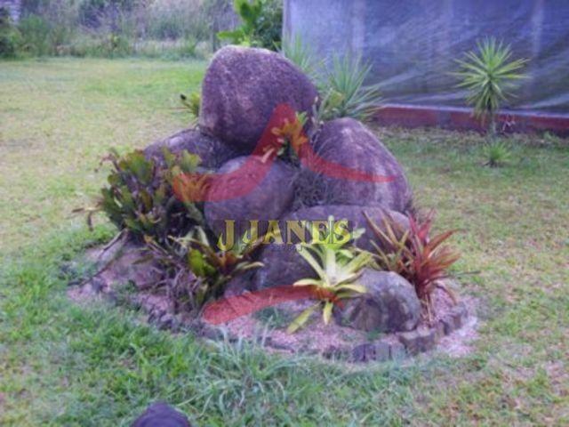 VIAMãO - Sítio - RS 040 - Foto 18