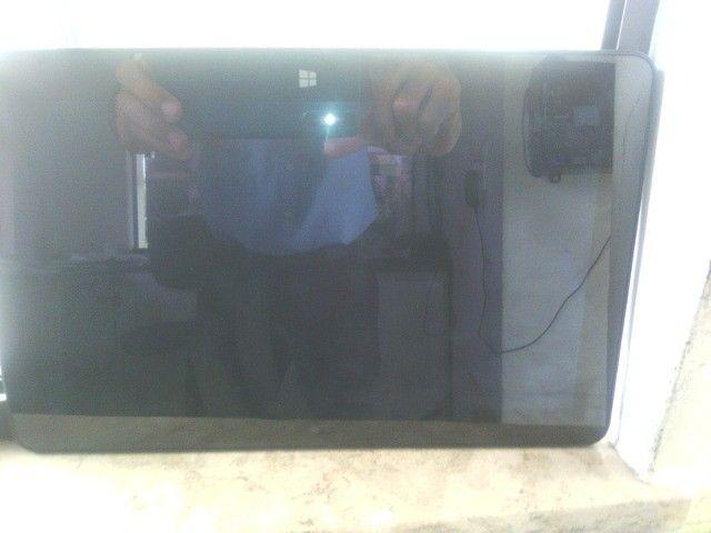 Tablet dell 10.4 - Foto 3
