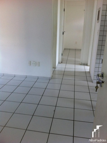 Aluguel de Apartamento no Edifício Teresa Leão - Foto 9