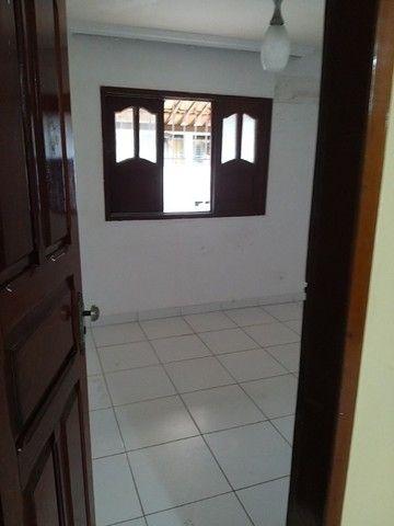 Aluga-se Casa no ipsep  - Foto 4