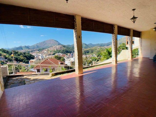 Casa para venda tem 104 metros quadrados com 3 quartos em Panorama - Teresópolis - Foto 7