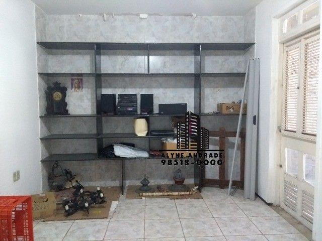 Casa à Venda na Rua José Vilar   Nascente Total - Foto 5