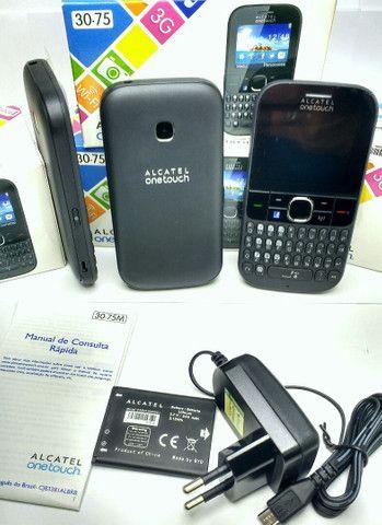 Celular 3G pega na roça com roteador de internet - Foto 2