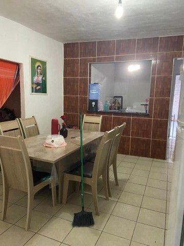 Casa em Maracanau  - Foto 2