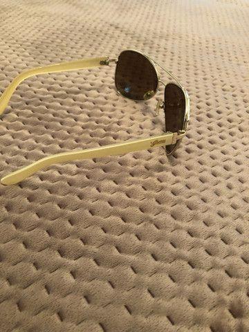 Óculos de Sol marca Guess Original - Foto 4