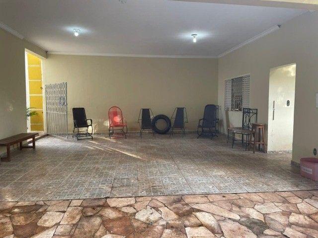 casa 500m2  de construção  venda ou locaçao - Foto 14