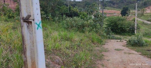 Terreno em Igarassu  - Foto 2
