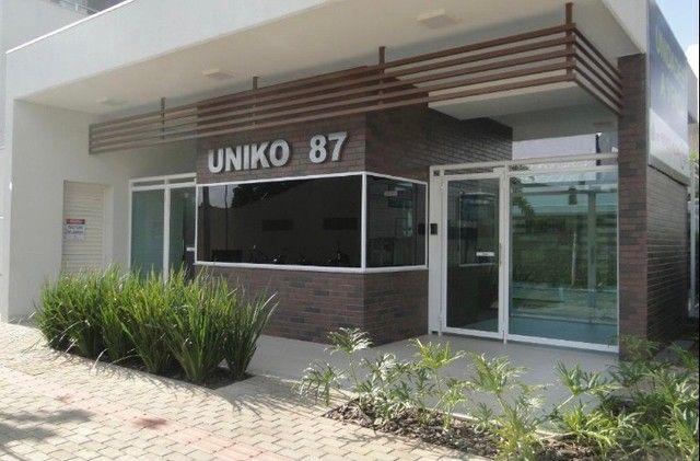 IMPERDÍVEL Apto Uniko 87!