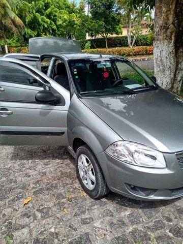 Fiat Siena  EL 1.0 FLEX - Foto 4
