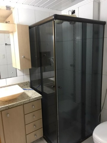 Apartamento para alugar com 3 dormitórios em Vila marumby, Maringa cod:04940.001 - Foto 7