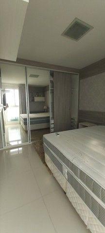 Aluguel 5mil no residencial Topazio  - Foto 12