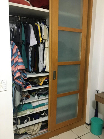 Vende-se Apartamento no Papicu Proximo Av. Eng. Santana Jr - Foto 13