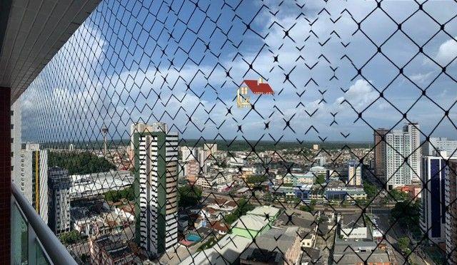 28 - Torre Triunfo - Venda