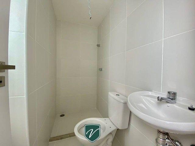 Apartamento Greenvillage Guaxuma - Foto 14