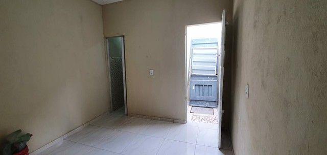 Casa vende-se ou troca  - Foto 3