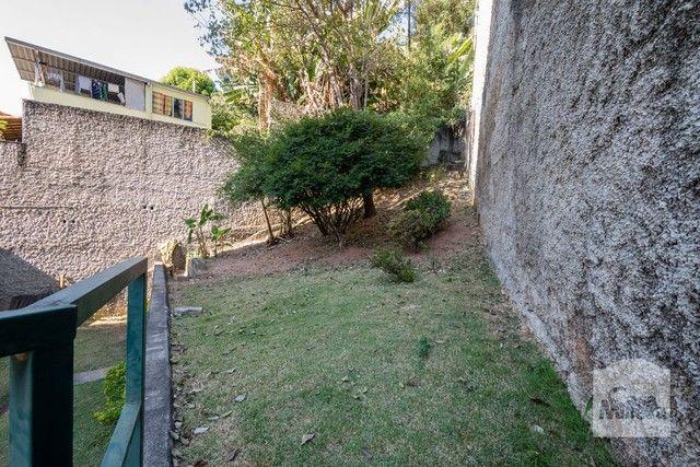 Apartamento à venda com 2 dormitórios em Minas brasil, Belo horizonte cod:332743 - Foto 16