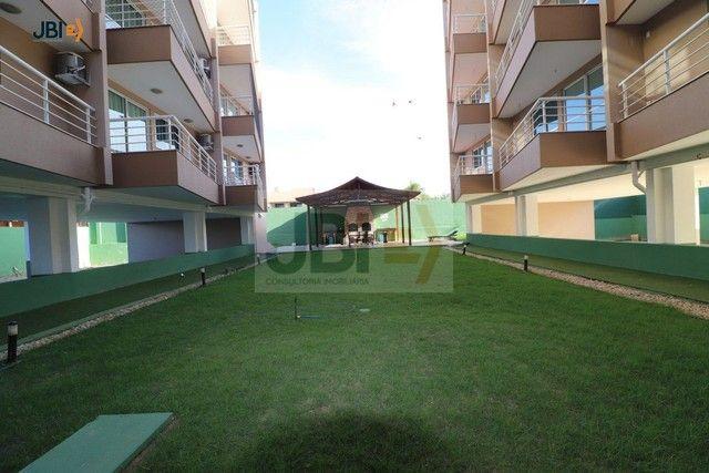 Condomínio Beach Place a Venda em Cumbuco Caucaia-CE - Foto 11