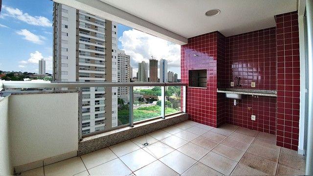 Apartamento à venda, Jardim dos Estados, Campo Grande, MS - Foto 3