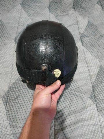 Capacete Doss Helmet - Foto 2