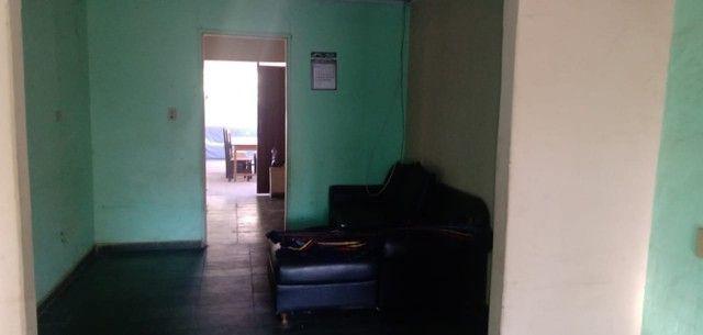 Aluguel de casa  - Foto 13