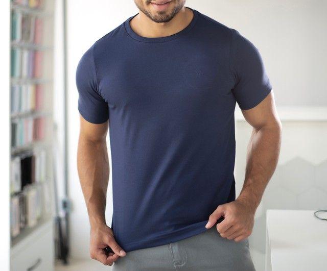 Camisas G/GG - Foto 4