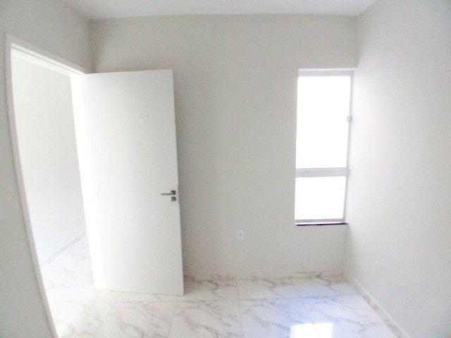 Casa a venda com 3 quartos, Severiano Moraes Filho, Garanhuns PE  - Foto 9