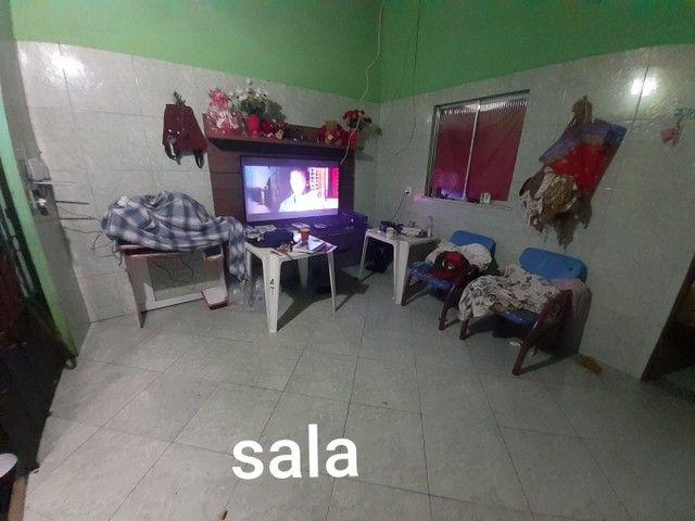 Casa vendo - Foto 6