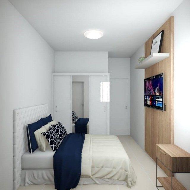 Casa a venda com 3 quartos, Cohab 2, Garanhuns PE  - Foto 18