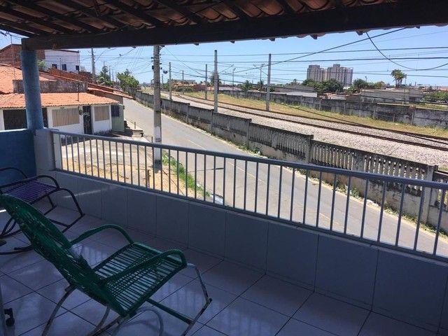 Casa em Maracanau  - Foto 4