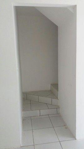 Alugo casa 3 quartos c/ 2 suítes - Foto 3