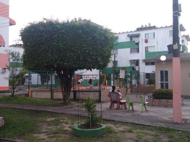 Aluga-se Apartamento no Cond. Vale dos Rios - Ibura de Baixo - Foto 17