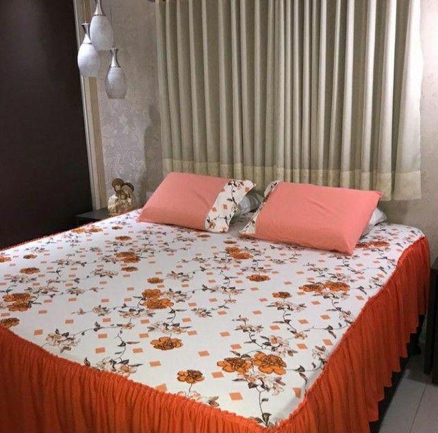 Colchas de cama - Foto 3