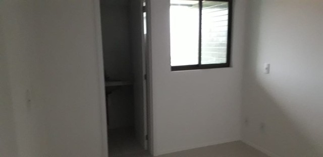 Apartamento à venda em Mangabeiras, 03 quartos, 80m2 - Foto 13