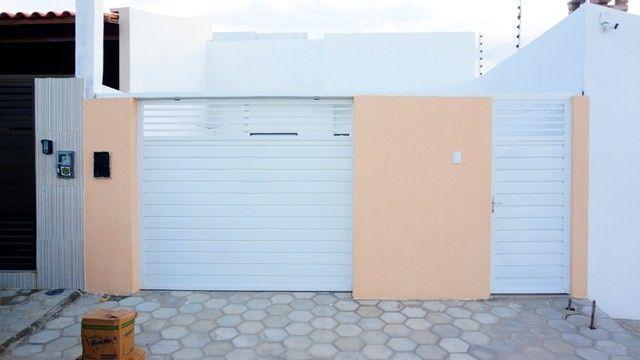 Casa a venda com 3 quartos, Manoel Camelo, Garanhuns PE
