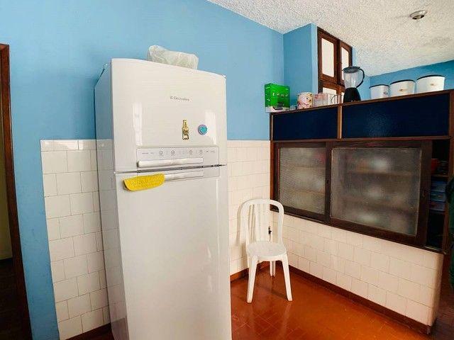 Casa para venda tem 104 metros quadrados com 3 quartos em Panorama - Teresópolis - Foto 12
