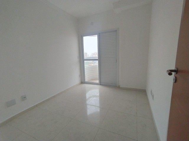 Apartamento Sensacional com 2 Dormitórios na Guilhermina - Foto 10