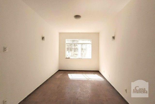 Apartamento à venda com 2 dormitórios em Centro, Belo horizonte cod:339825 - Foto 6