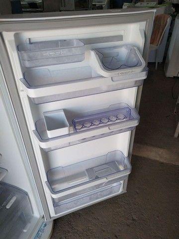 Refrigerador df42 - Foto 5