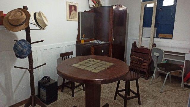 Casa com 6 quartos, fora de condomínio - Ref. GM-0095 - Foto 11