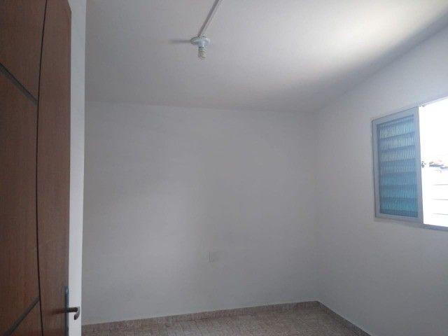 Aluga Casa Sucupira 03 quartos - Foto 9