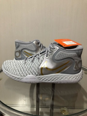 Nike KD Trey 5 Vlll