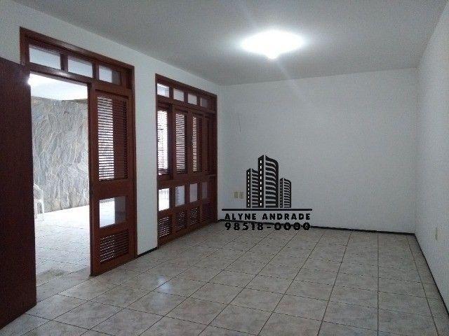 Casa à Venda na Rua José Vilar   Nascente Total - Foto 2
