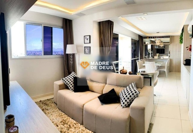 Apartamento 2 quartos Benfica ( venda)  - Foto 5